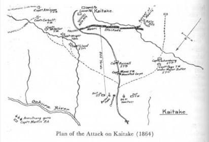 Kaitake